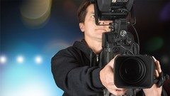 Stop your in-house video production becoming the project from hell.