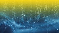 Python for Data Science – Hands On: 2-in-1