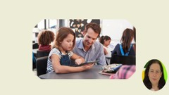 Learn  from an expert how to make a child  listen to you and listen to your child for personal …