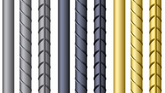 Basic Steel Rebar Production Guide