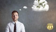 Alter Your Money Mindset - Manifest Wealth & Abundance - Pt1