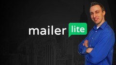 Email servers takes days to setup - do it in minutes with MailerLite! Learn how to make more sales …