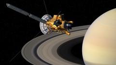Interplanetary Spacecraft and Satellite Engineering