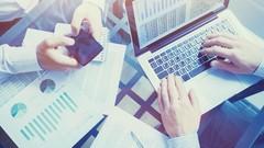 Comprendre facilement les grands principes de la comptabilité générale