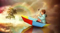 Easy & Effective Techniques To Heal Events From Childhood. Using The Tools Of Hypnosis To Set …