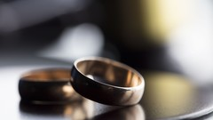 Get through your divorce to a better life