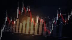 FOREX Indicator Trading: The Heikin Ashi FalseBreakout - UdemyFreebies.com