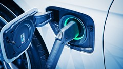 E-cars, Hydrogen cars, Unlimited Energy supply. Technology, Pros and Cons, Business understanding, …