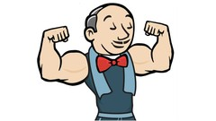 Jenkins, From Zero To Hero: Become a DevOps Jenkins Master