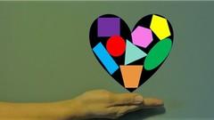 Praktische Gruppenübungen zum Thema Empathie (Empathie II) - KostenloseKurse.com