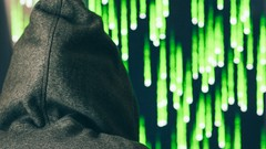 The Complete Ethical Hacking Course! - UdemyFreebies.com