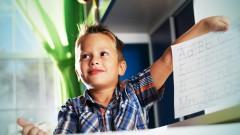 Aprende las técnicas para ayudar a tus niños a ser felices, desarrollando una sana y fuerte …