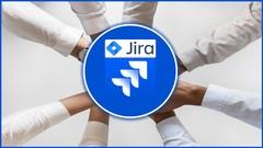 Imágen de Domina SCRUM con JIRA - Metodología Agile [2021]