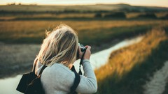 Understand your camera and photography better!