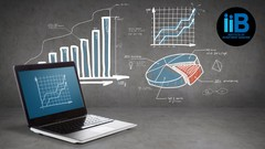 MS Excel Tips, Tricks and Shortcuts - UdemyFreebies.com