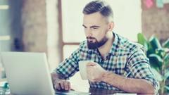 Aprenda a Editar Vídeos de Vendas Profissionais e Torná-los Virais