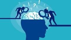 Learn The Fundamentals Behind Psychology, Neurology And Behaviorism And Use Them For Personal …