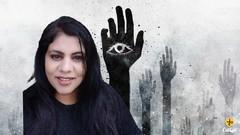 Apache Cassandra in 2 hours - UdemyFreebies.com