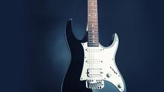 Curso Super-Curso de Guitarra Práctico Para Principiantes