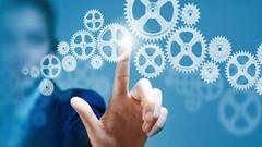 Imágen de SQL Server Integration Services (SSIS) desde 0 hasta Experto