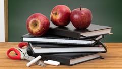 Curso Algebra Moderna y abstracta para estudiantes de Ciencias