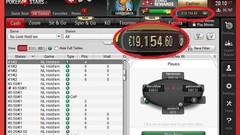 Wie du Geld mit Poker verdienst (mit Checkliste) - KostenloseKurse.com