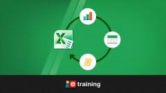 Curso Aprende paso a paso Curso completo Microsoft Excel 2010