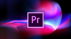 Adobe Premiere Pro CC for Beginners - Master Class in Hindi