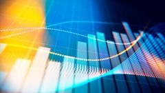 Business Analytics - Advanced Excel