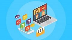 Drafting Social Media Policies