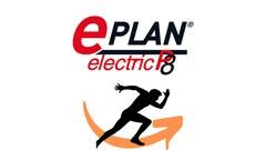 ePLAN Electric P8 Heavyweight Vol.1/2 - The Crash Course
