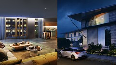 3d+3ds max + 3d Rendering + V-Ray+3d Lighting+Shading/Texturing + Photorealistic Interior/Exterior + …