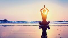 108 Steps To Spiritual Awakening And Personal Transformation