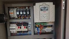 Mastering VFD from Basic to Advance