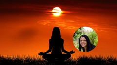 Discover, develop and enhance Your Spiritual Abilities