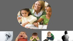 Effective psychological & counselling strategies for professionals, parents and carers - FULLY …