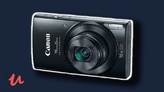 Mastering the Photography of the Point-and-Shoot Camera