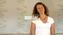 Naturheilmittel gegen Migräne - KostenloseKurse.com