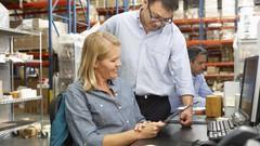 SAP S/4HANA Sales and Distribution