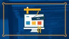 Curso Construyendo Web APIs RESTful con ASP.NET Core 6