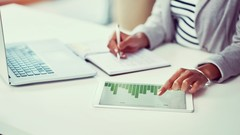 Wave Apps Bookkeeping Course for Creative Businesses