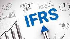 Let's get to grips with understanding the IFRS standards.
