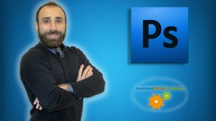 20 Essential Adobe Photoshop Applications