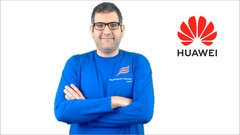 Be ready for the Huawei H12-211 Exam by practising HCIA-HNTD LABs on Intermediate level