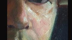 Imágen de TERCERA PARTE - Fundamentos de la Pintura al Oleo