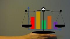 Kontrolliere die Balance Deiner Lebensbereiche. - KostenloseKurse.com