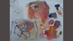 Curso QUINTA PARTE - Fundamentos de la Pintura al Oleo