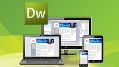 Aprenda do ZERO como Trabalhar com Dreamweaver, HTML e CSS com Edição e Publicação de Sites com …