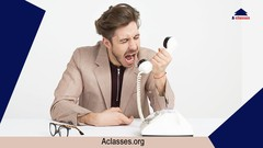 Learn about Passive Aggressive Behavior and Protect Yourself