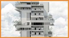 Curso Autodesk AutoCAD para Interiorismo y Arquitectura.